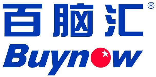 logo logo 标志 设计 矢量 矢量图 素材 图标 608_300